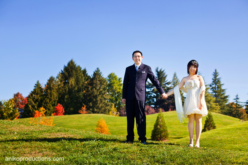 FAQ | Elope to Portland | Easy. Fast. Fun.