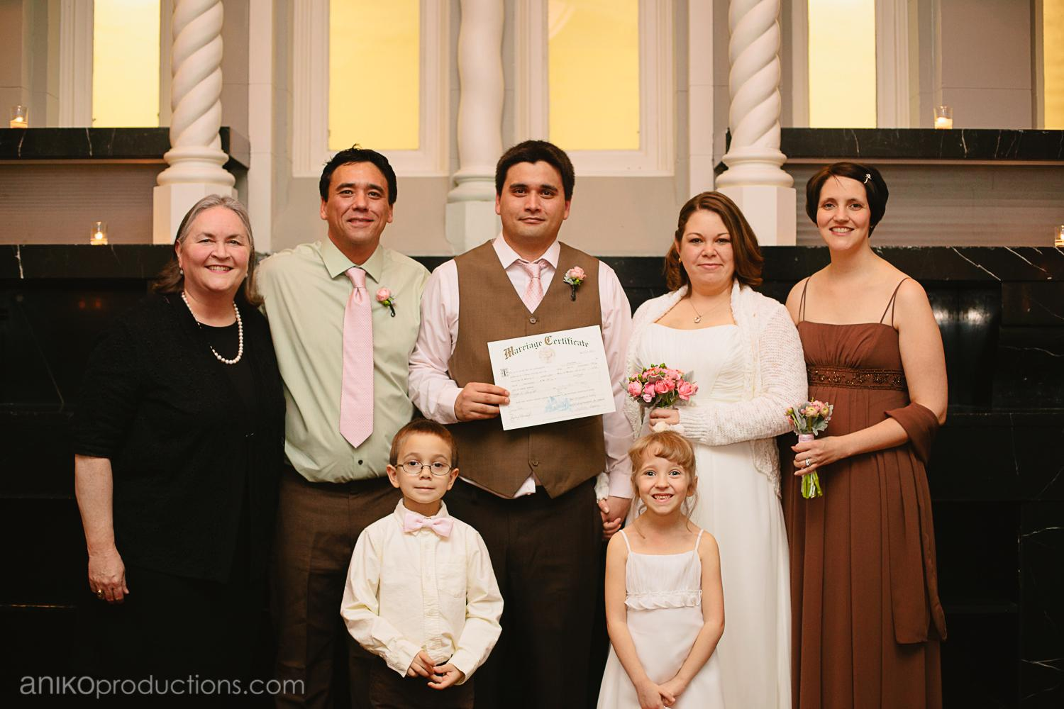 1portland-wedding-officiant-maureen-haley