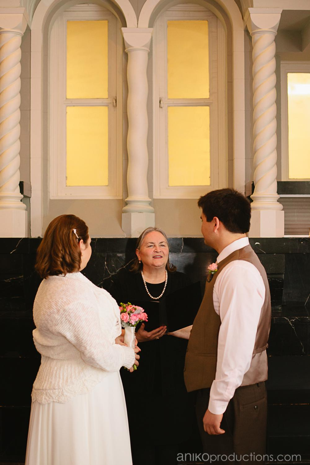 1portland-wedding-officiant-rev